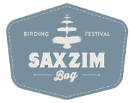 Sax Zim Bog Birding Festival