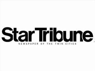 star-tribune-logo